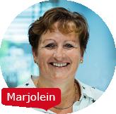Marjolein