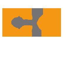 Logo Boidin Assurantiën