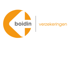 Logo Boidin Verzekeringen