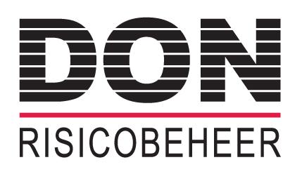Logo Don Risicobeheer