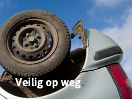 auto_gekanteld