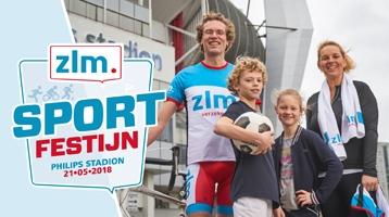 ZLM Sportfestijn